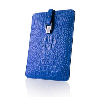 Bags Life Made Travel To Hand Leather FirefliesItalian Style In Aj354RqL